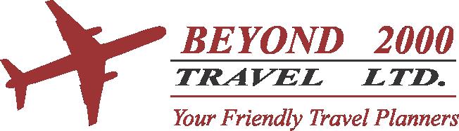 Beyond 2000 Travel