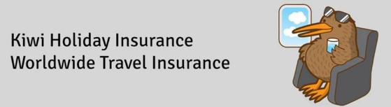 Travel Guard Insurance For Non Us Residents