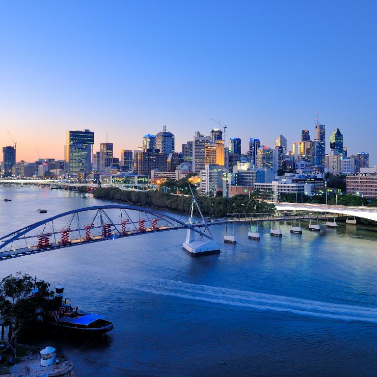Brisbane Archives Cheap Flight Deals On Sale Now