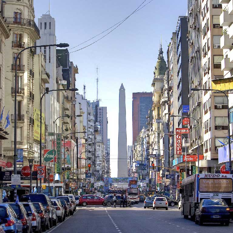 Buenos Aires Archives Cheap Flight Deals On Sale Now